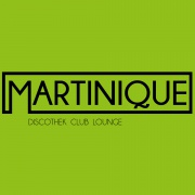 Discothek Martinique