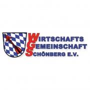 Wirtschaftsgemeinschaft Schönberg e.V.