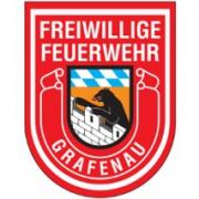 Freiwillige Feuerwehr Grafenau