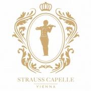 Original Wiener Strauss Capelle