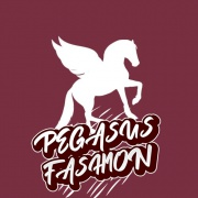 Pegasus Fashion