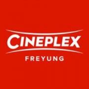 Cineplex Freyung