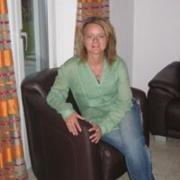 Caroline Memminger