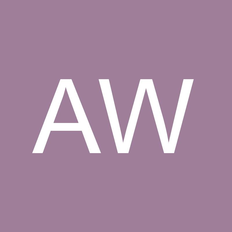 Annett Wich