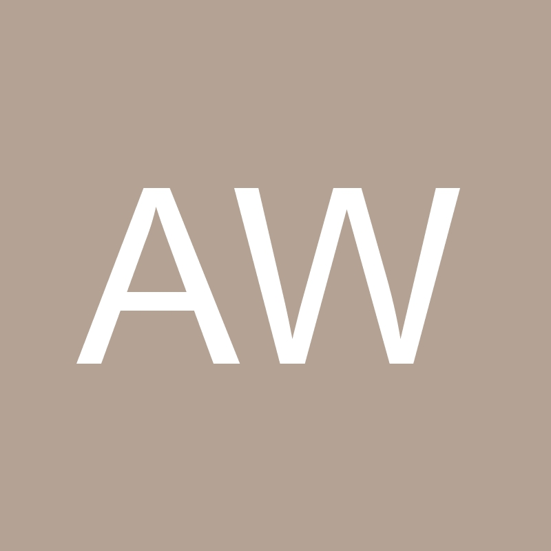 Alan Wallisch