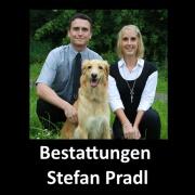 Bestattungsinstitut Stefan Pradl