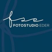 Fotostudio Eder