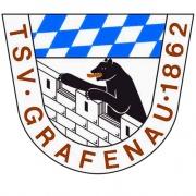 TSV Grafenau 1862 e.V.