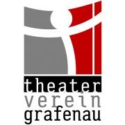 Theaterverein Grafenau e. V.