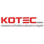 KOTEC GmbH
