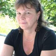 Cornelia Reiner