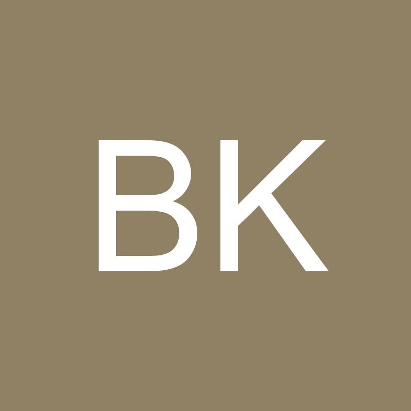 Birgit Knab