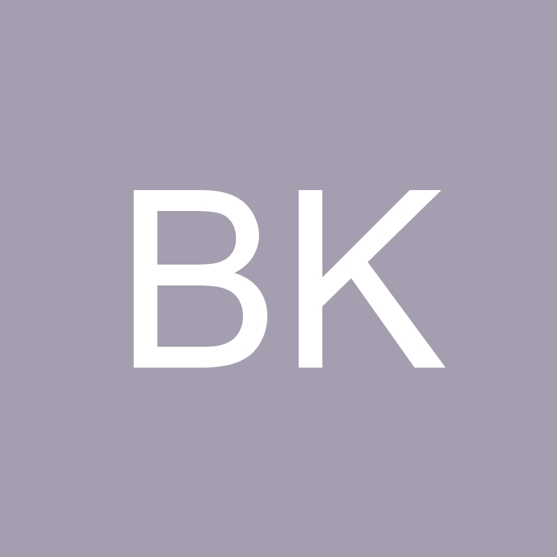 Birgit Kölbl-Grantner