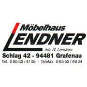 Lendner Georg Möbelhaus