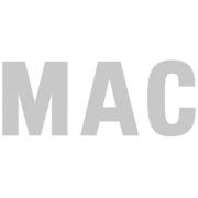 MAC Mode GmbH und Co. KGaA