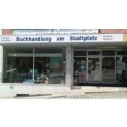 Buchhandlung am Stadtplatz