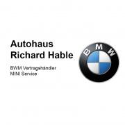 Autohaus Richard Hable e.K.