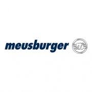 meusburger Fahrzeugbau GmbH