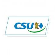 CSU Ortsverband Haus i. Wald