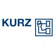 LEONHARD KURZ Stiftung & Co. KG