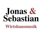 Jonas & Sebastian