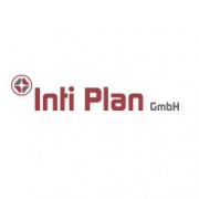 Inti Plan GmbH