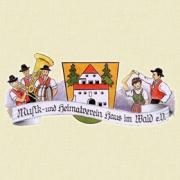 Musik- und Heimatverein Haus i. Wald e.V.