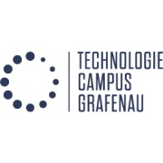 Technologie Campus Grafenau