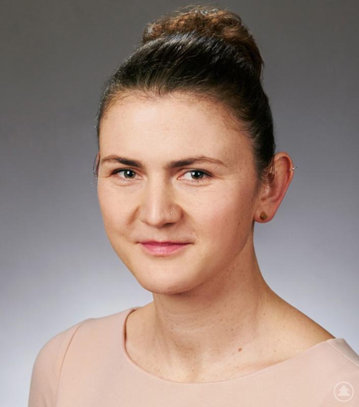 Magdalena Gruber