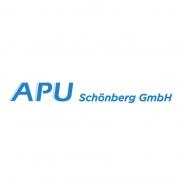 APU Schönberg GmbH