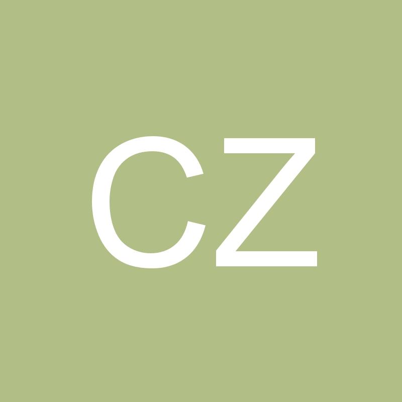 Christian Zieringer