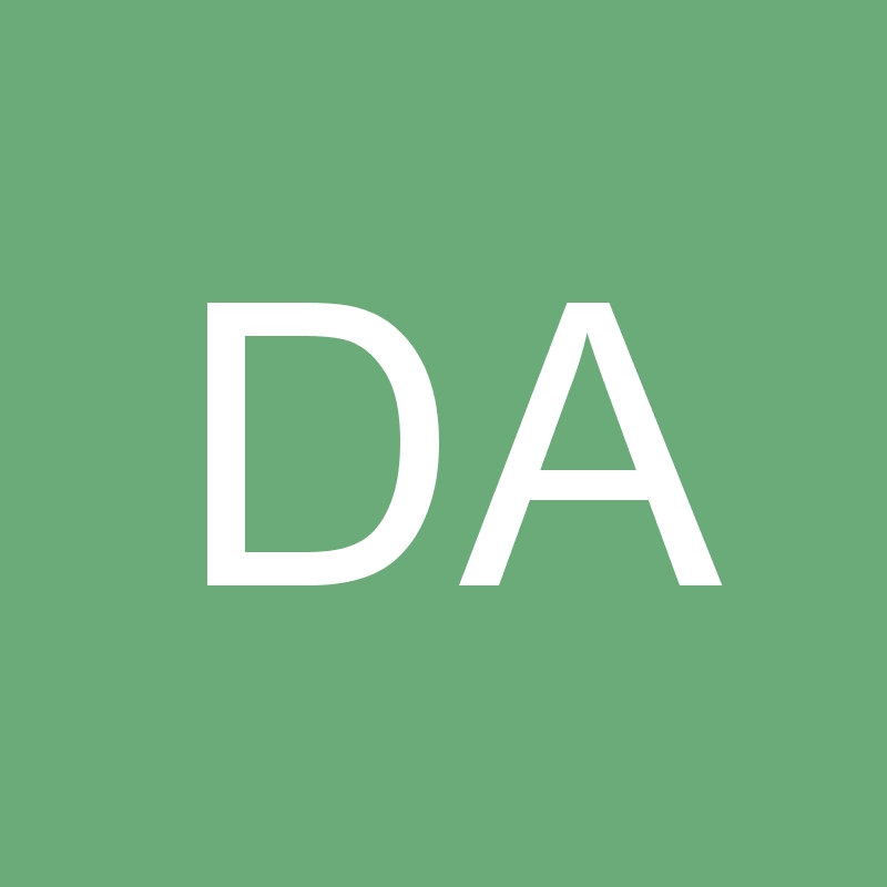 Dagmar Amberg