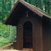 Haselberg-Kapelle