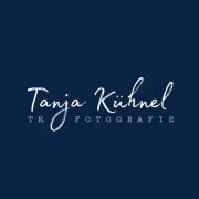 TK - Fotografie