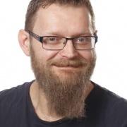 Georg Mühlberger