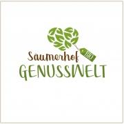 Säumerhof - Bio - Genusswelt
