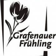 Kulturverein Grafenau