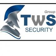 TWS-Group Sicherheitsdienst