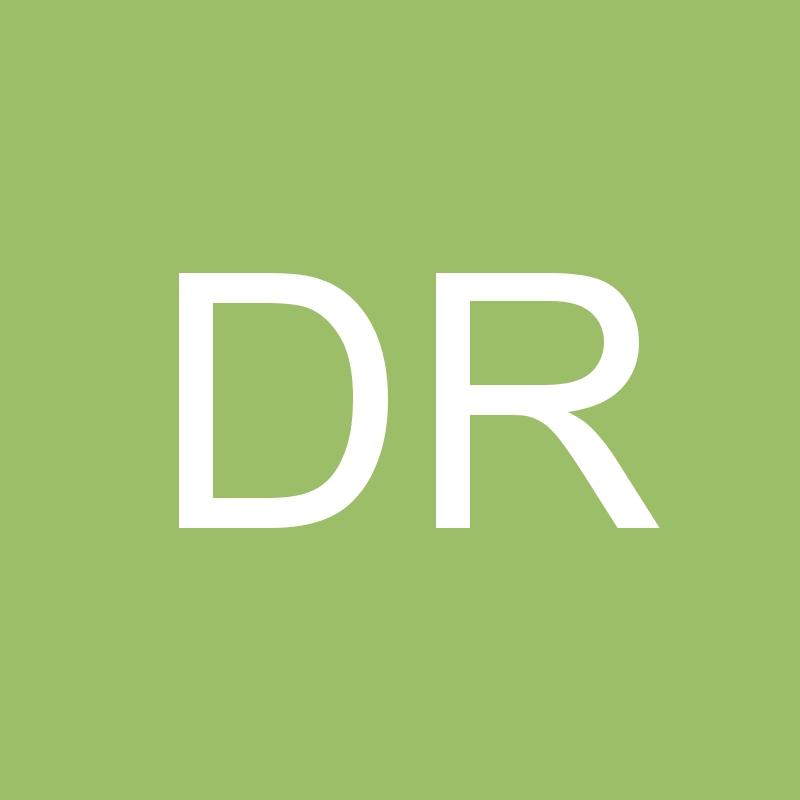 Dominik Raster