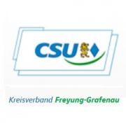 CSU Kreisverband Freyung-Grafenau