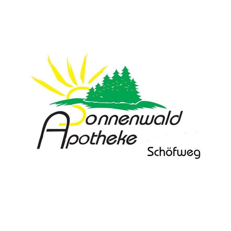 Sonnenwald-Apotheke Schöfweg