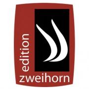 edition zweihorn GmbH & Co. KG
