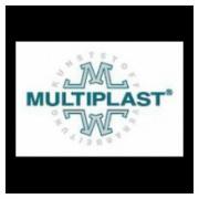 MULTIPLAST Kunststoffverarbeitungs GmbH