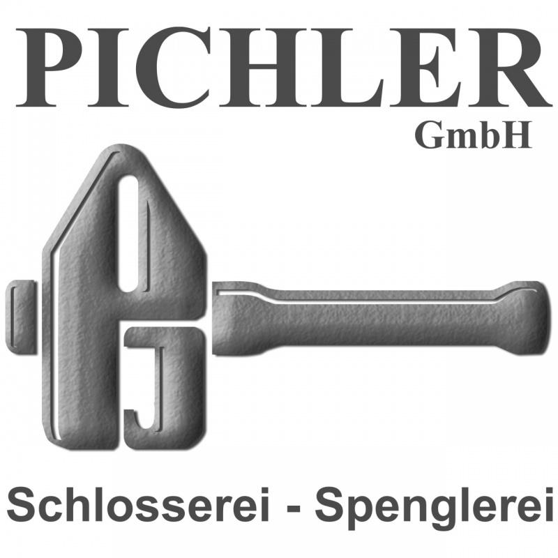 Pichler GmbH   Schlosserei - Spenglerei
