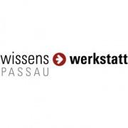 wissenswerkstatt Passau e.V.