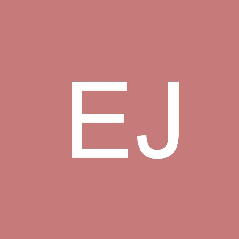Eiler Josef