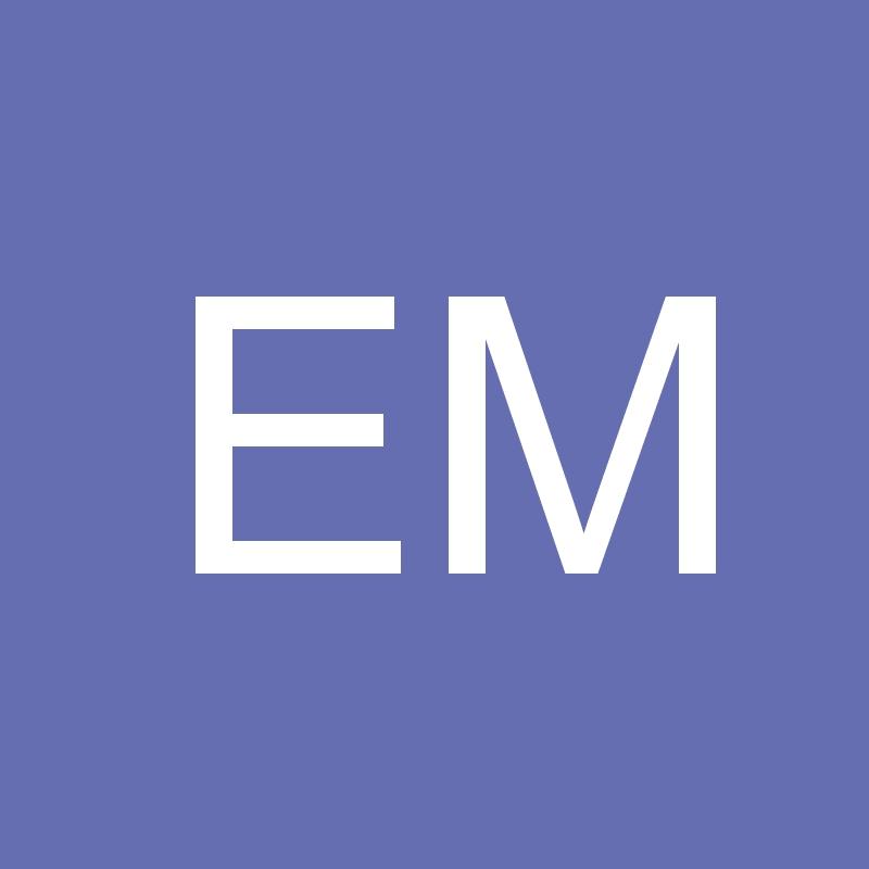 Emma Moser