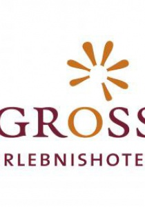 Kommunion im Hotel Gross Ringelai feiern | So, 25.05.2014