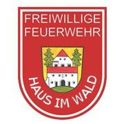 Freiwillige Feuerwehr Haus i. Wald