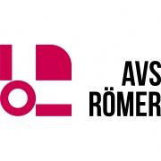 Avs Römer
